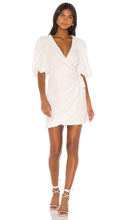 Kathy Dress LPA $134