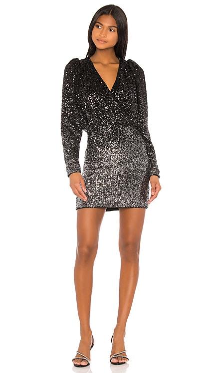 Constance Dress LPA $50 (FINAL SALE)