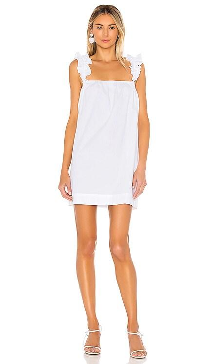 Britta Dress LPA $168 BEST SELLER