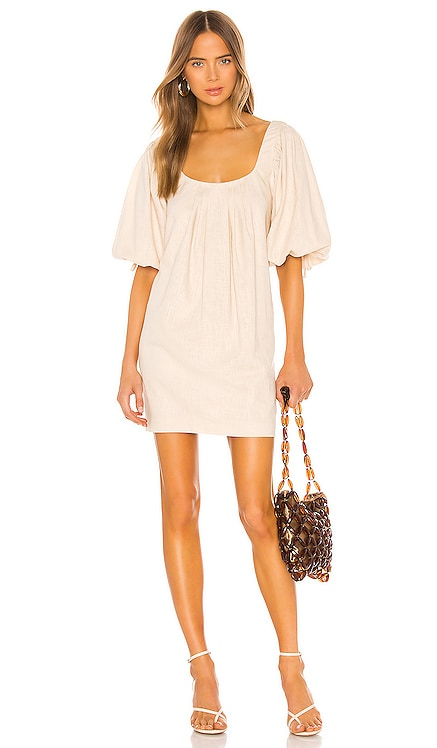 Shailene Dress LPA $151