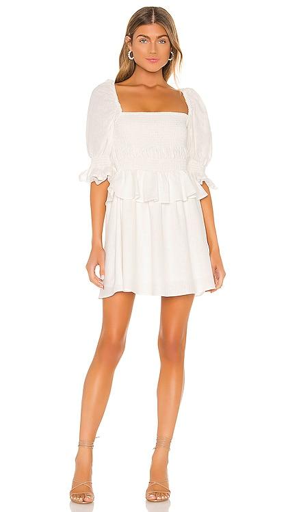 Vivia Dress LPA $123