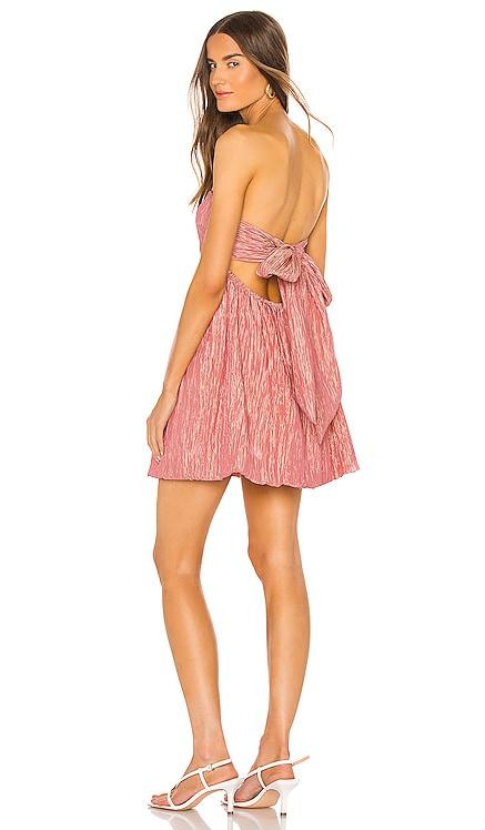 Lily Dress LPA $50 (FINAL SALE)