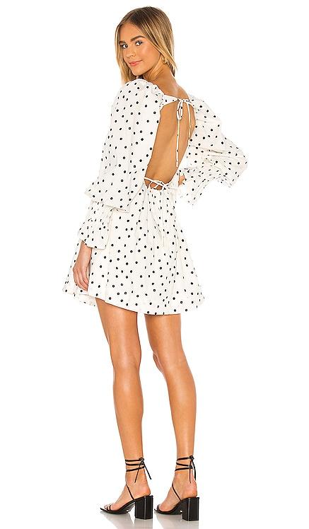 Talulah Dress LPA $228
