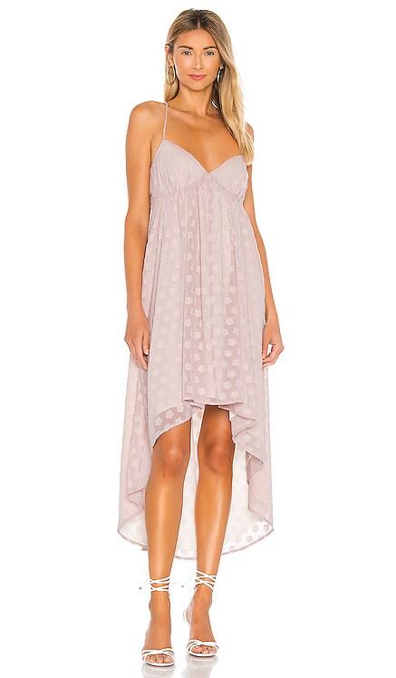 Fiona Dress LPA $228 NEW