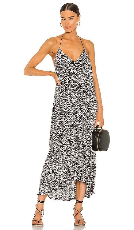 Acosta Dress LPA $258