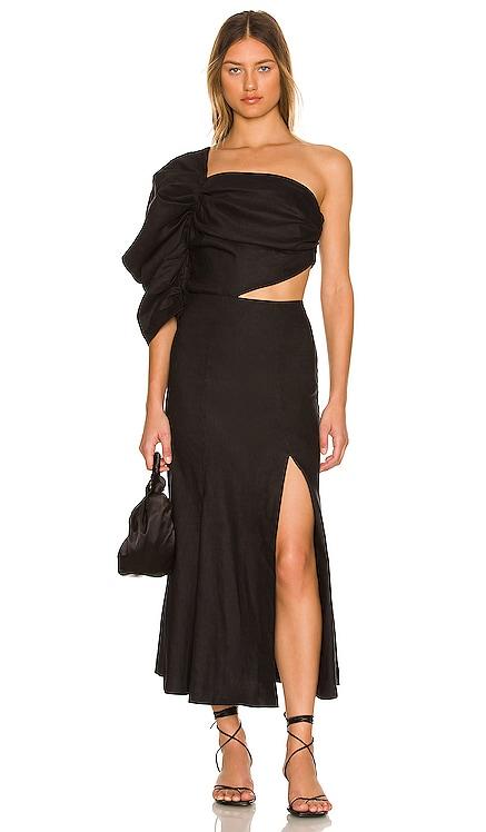 Belinda Dress LPA $278 NEW