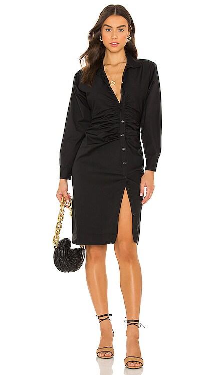 Chantal Dress LPA $228 NEW