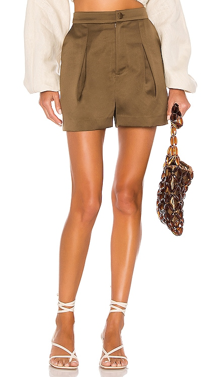 Lella Short LPA $145 BEST SELLER
