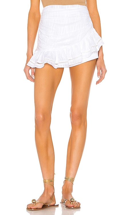 Angie Skort LPA $168 BEST SELLER