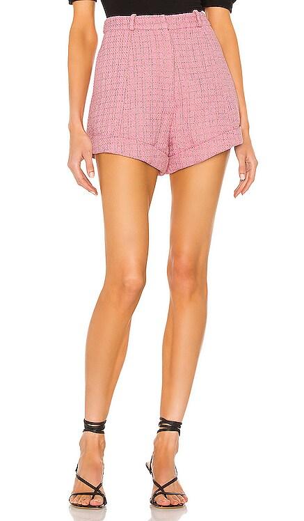 JANE 短褲 LPA $158