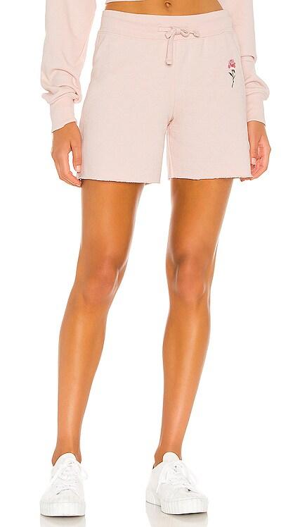 Rose Shorts LPA $48