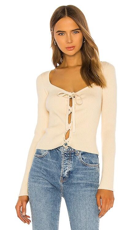Kalani Sweater LPA $148 BEST SELLER