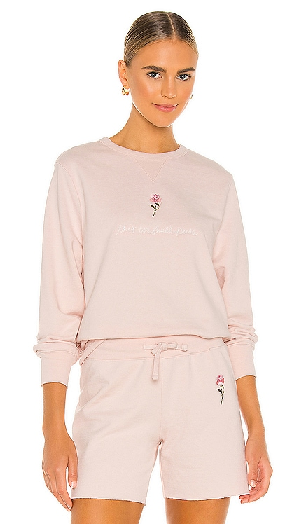 This Too Shall Pass Sweatshirt LPA $72