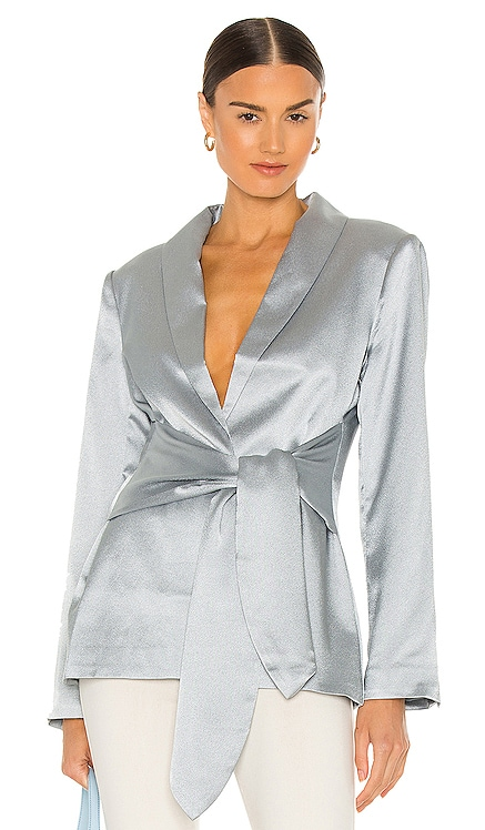 Marisa Jacket LPA $225 NEW