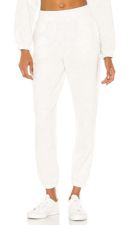 Basic Jogger LPA $148 BEST SELLER