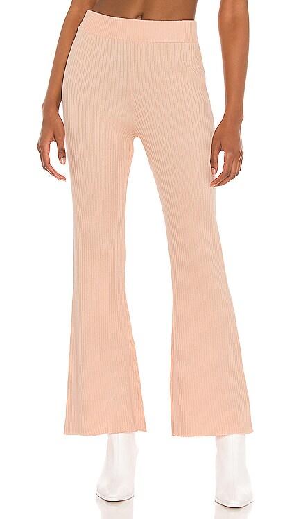 Adina Knit Pants LPA $168