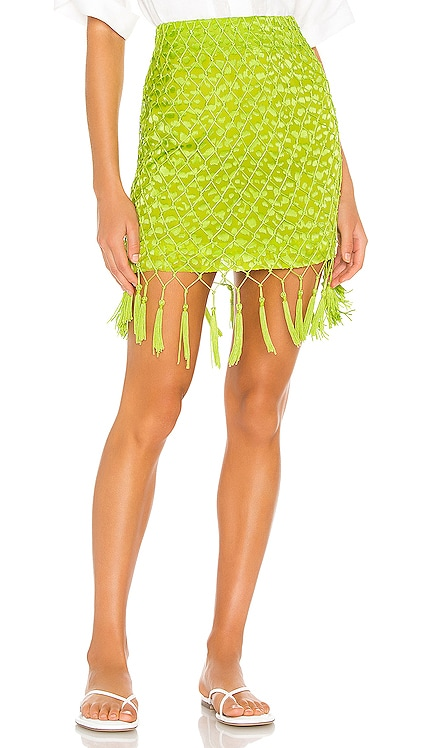 Nicole Skirt LPA $178 NEW ARRIVAL