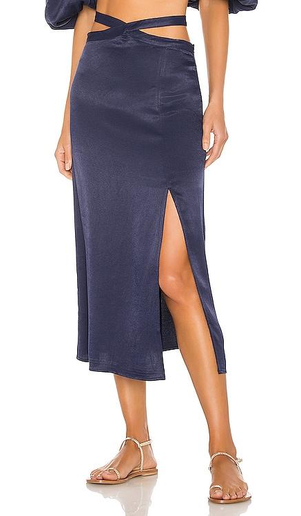 Helena Skirt LPA $143