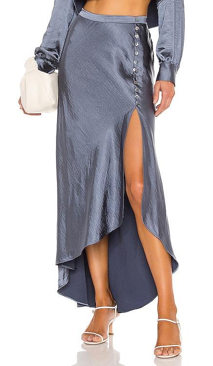 BARCLAY 半身裙 LPA $188 新季新品