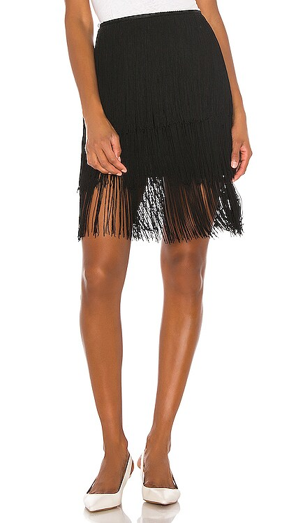 Ashley Skirt LPA $27 (FINAL SALE)
