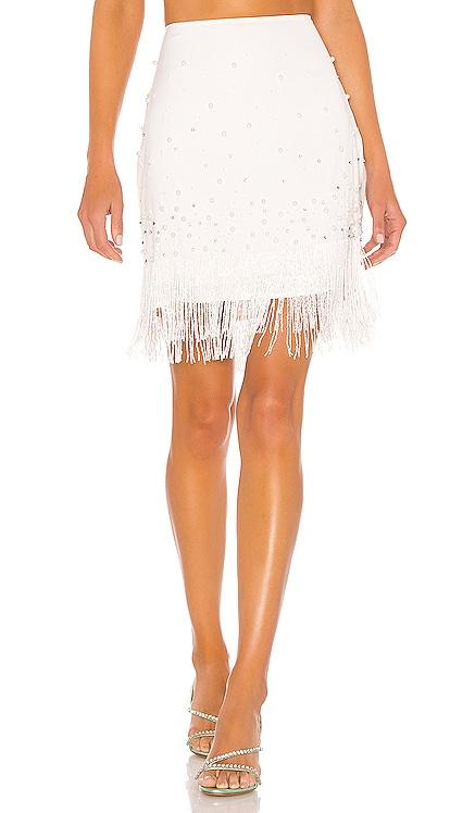 Elise Skirt LPA $58 (FINAL SALE)