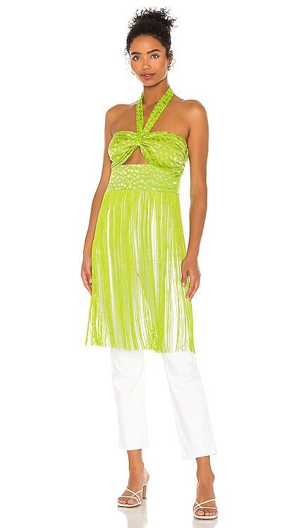 Olivia Top LPA $148 NEW