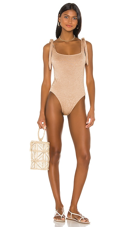 Mable One Piece LPA $145