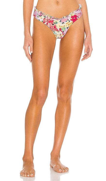 Elora Bikini Bottom LPA $90