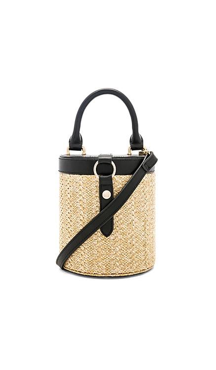 Gia Bag LPA $198