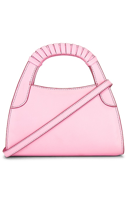 Grace Bag LPA $178 NEW ARRIVAL