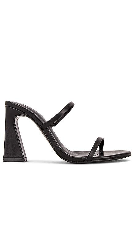 Caprice Heel LPA $178 NEW