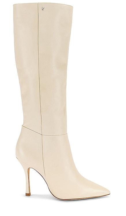 The Kate Boot Larroude $450