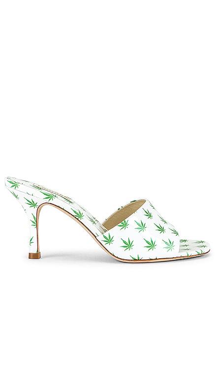 Colette Sandal Larroude $280