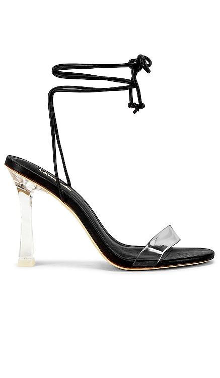 Gloria Heel Larroude $285 NEW
