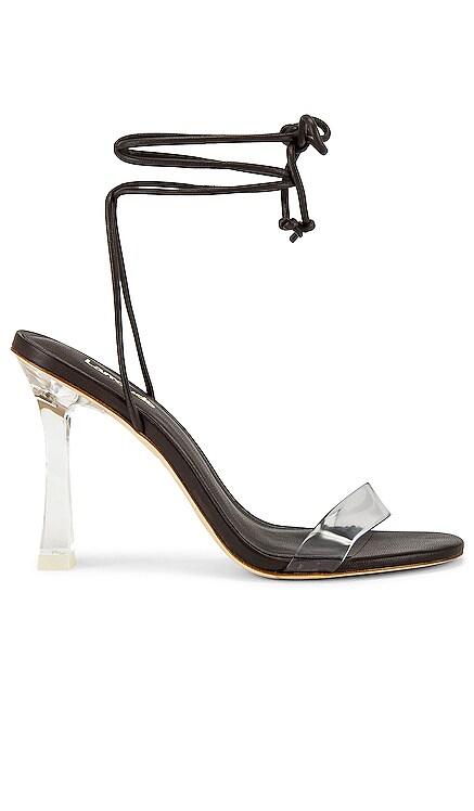 Gloria Heel Larroude $285