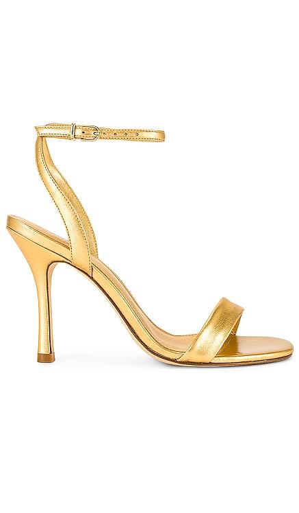 The Nyx Heel Larroude $275