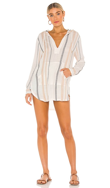 Caswell Cover Up L*SPACE $130 BEST SELLER