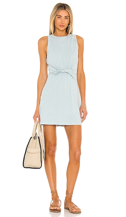Seaview Dress L*SPACE $95 BEST SELLER