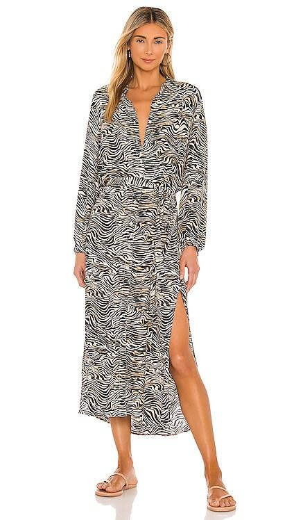 Avalon Dress L*SPACE $165