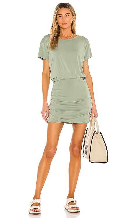 Balboa Dress L*SPACE $125 BEST SELLER