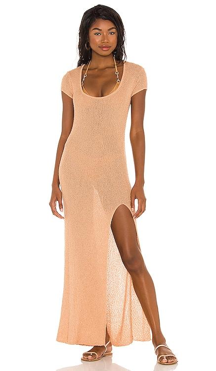 Mina Dress L*SPACE $139 NEW