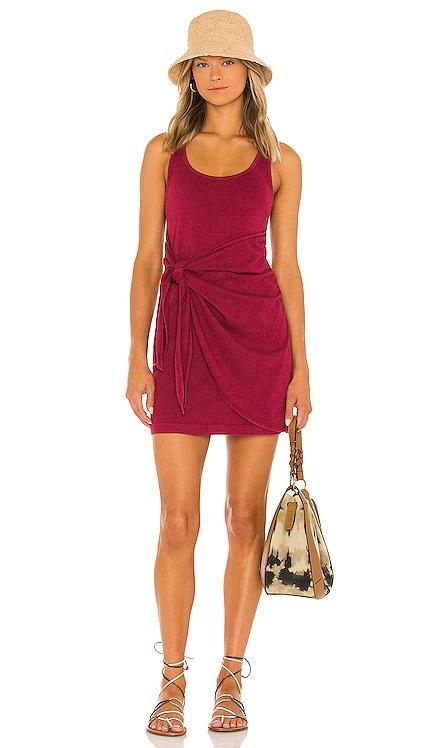 Cypress Dress L*SPACE $99
