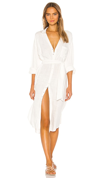 Barcelona Dress L*SPACE $139 BEST SELLER