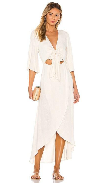 Kellen Dress L*SPACE $158