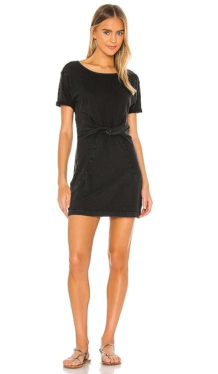 Beachwood Dress L*SPACE $99