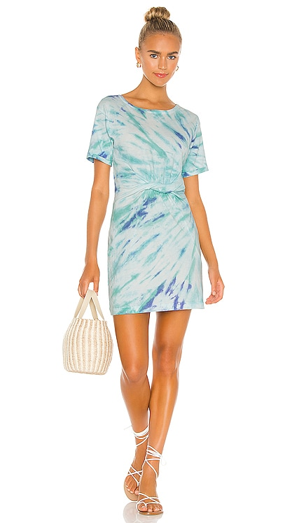 Beachwood Dress L*SPACE $99 NEW
