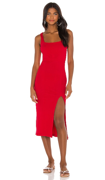 Palm Beach Dress L*SPACE $99 BEST SELLER