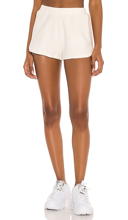 Off Duty Short L*SPACE $75 NEW