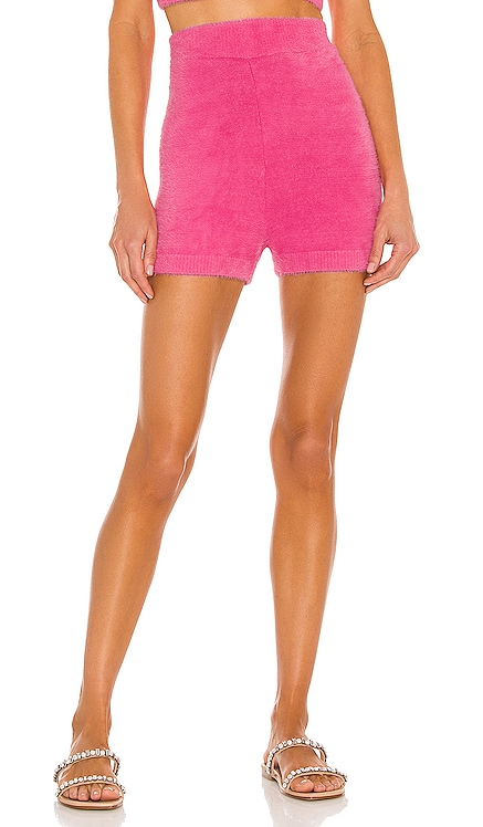 Daydreamin Short L*SPACE $84
