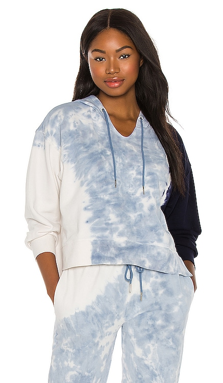 South Swell Pullover L*SPACE $23 (FINAL SALE)